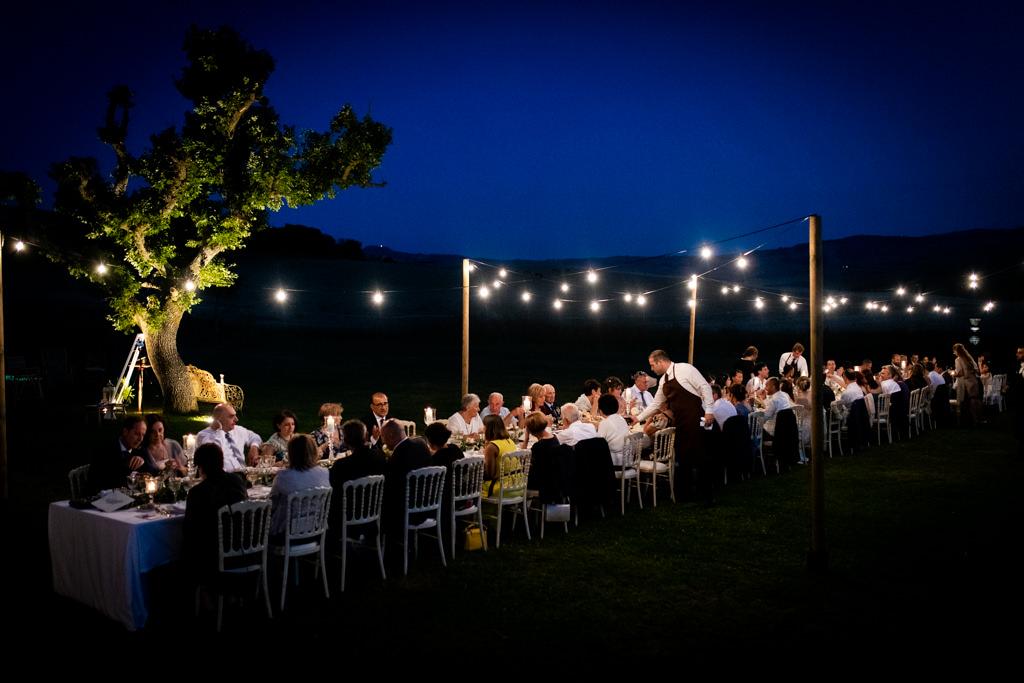 Siena Wedding Photographer - Laura Barbera Photography