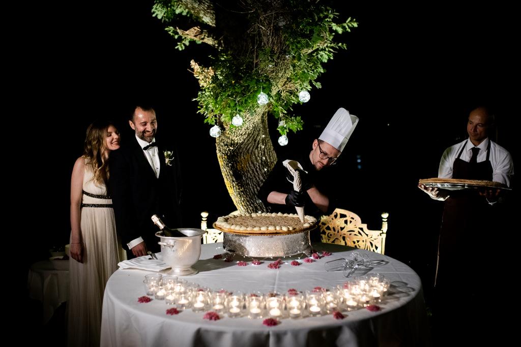 Siena Wedding Photographer: Wedding photos at Dimora Buonriposo in Val d'Orcia