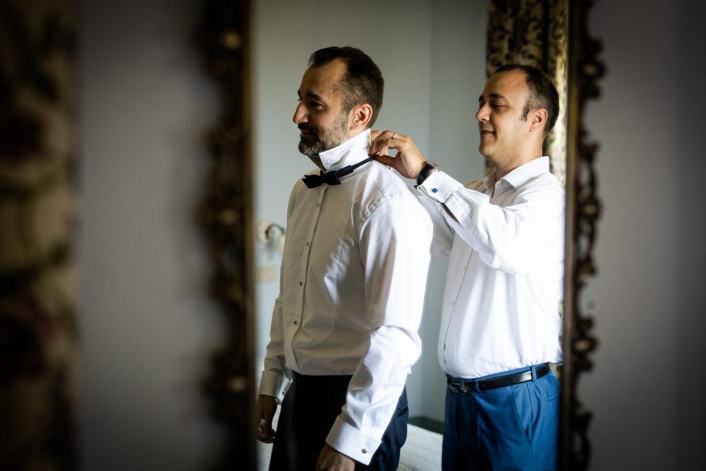 Laura Barbera Photography Siena wedding photographer 17