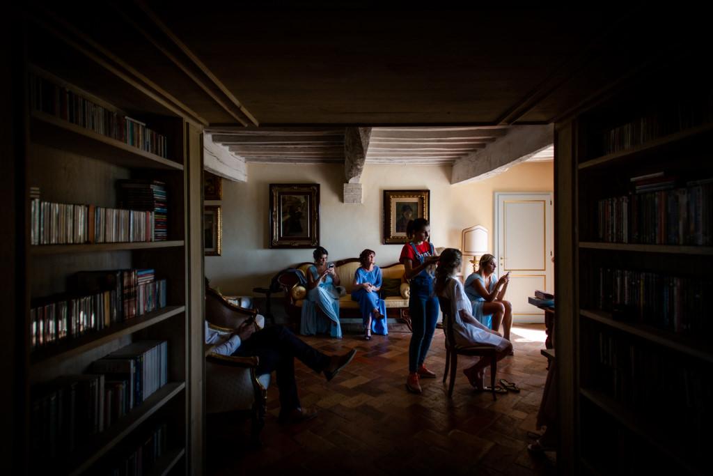 Laura Barbera Photography Siena wedding photographer 24