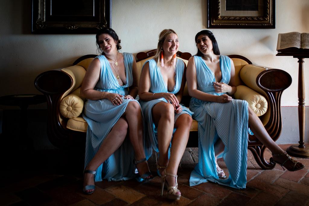 Laura Barbera Photography Siena wedding photographer 28