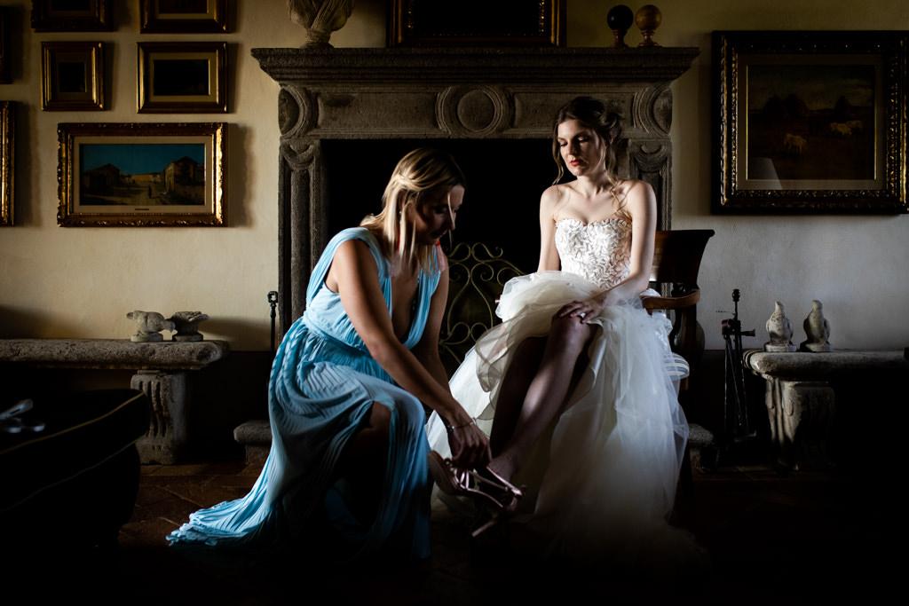 Laura Barbera Photography Siena wedding photographer 35