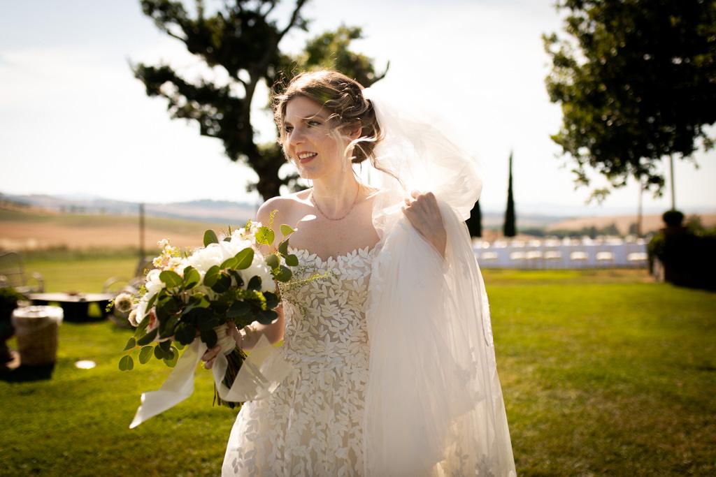 Laura Barbera Photography Siena wedding photographer 38