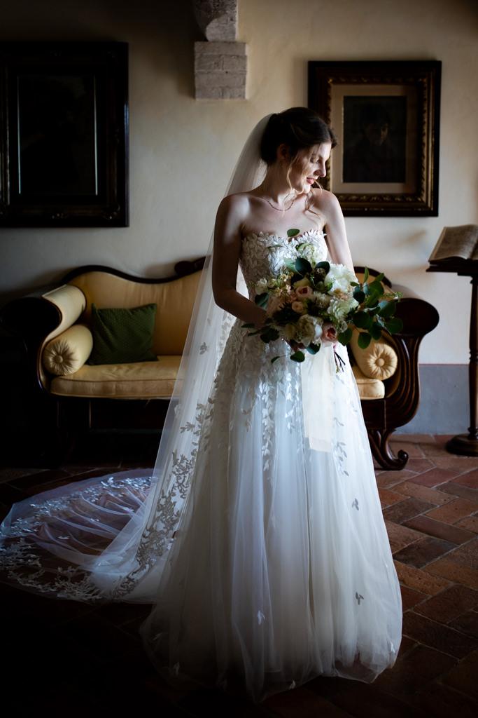 Laura Barbera Photography Siena wedding photographer 39