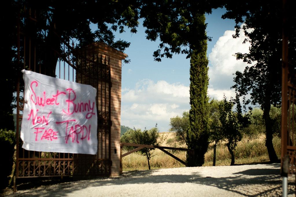 Laura Barbera Photography Siena wedding photographer 43