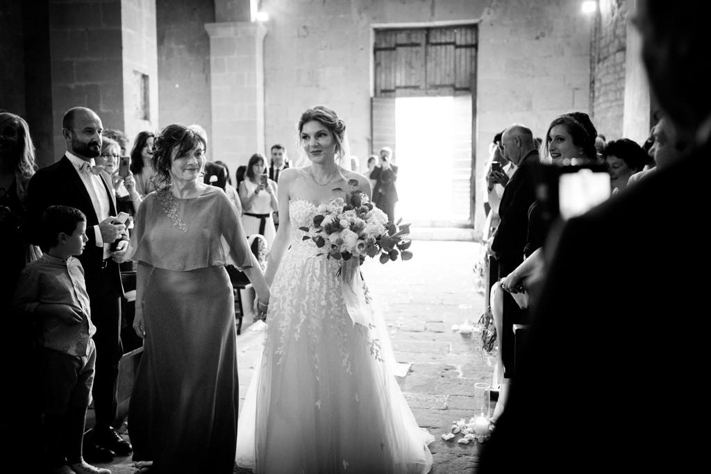 Laura Barbera Photography Siena wedding photographer 48