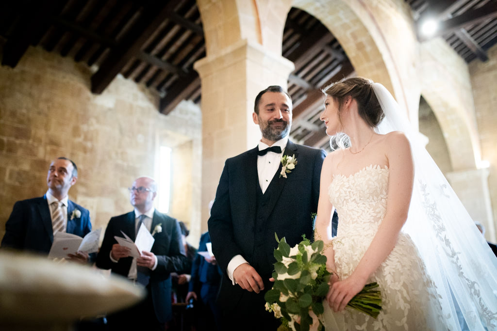 Laura Barbera Photography Siena wedding photographer 51