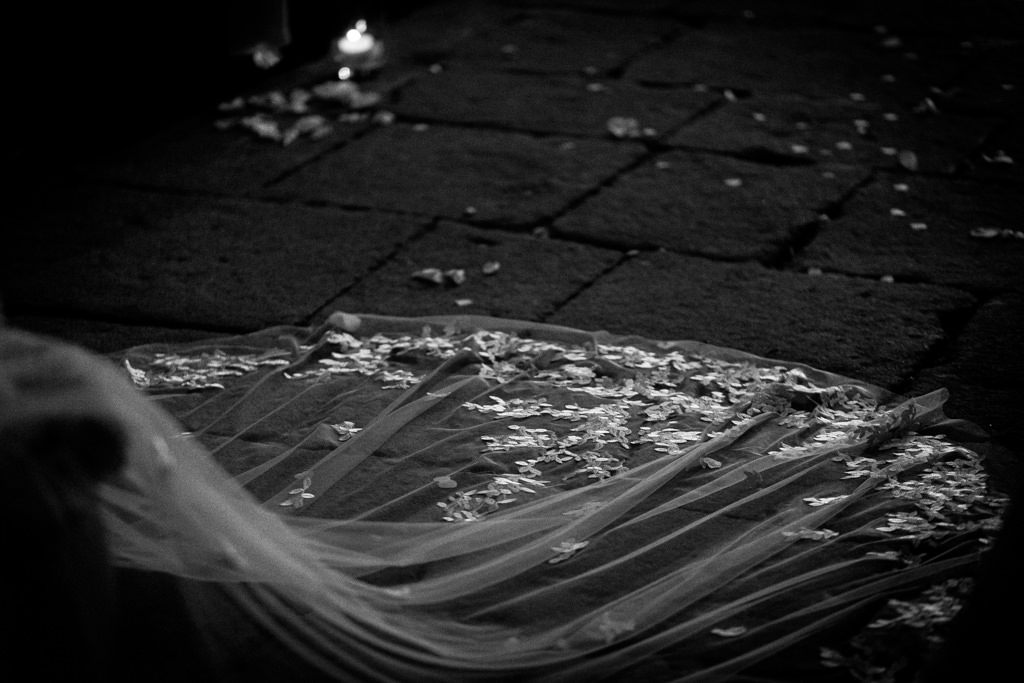 Laura Barbera Photography Siena wedding photographer 52
