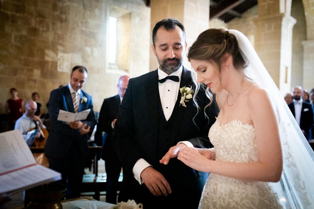 Laura Barbera Photography Siena wedding photographer 54