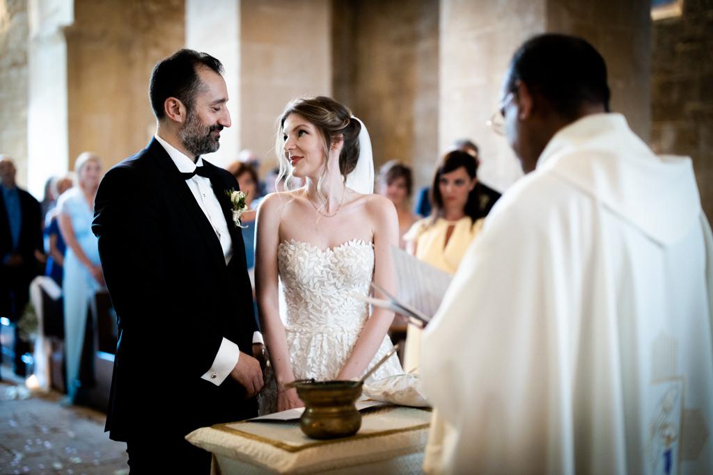 Laura Barbera Photography Siena wedding photographer 55