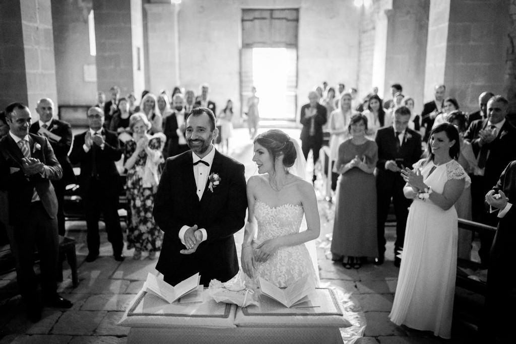 Laura Barbera Photography Siena wedding photographer 56