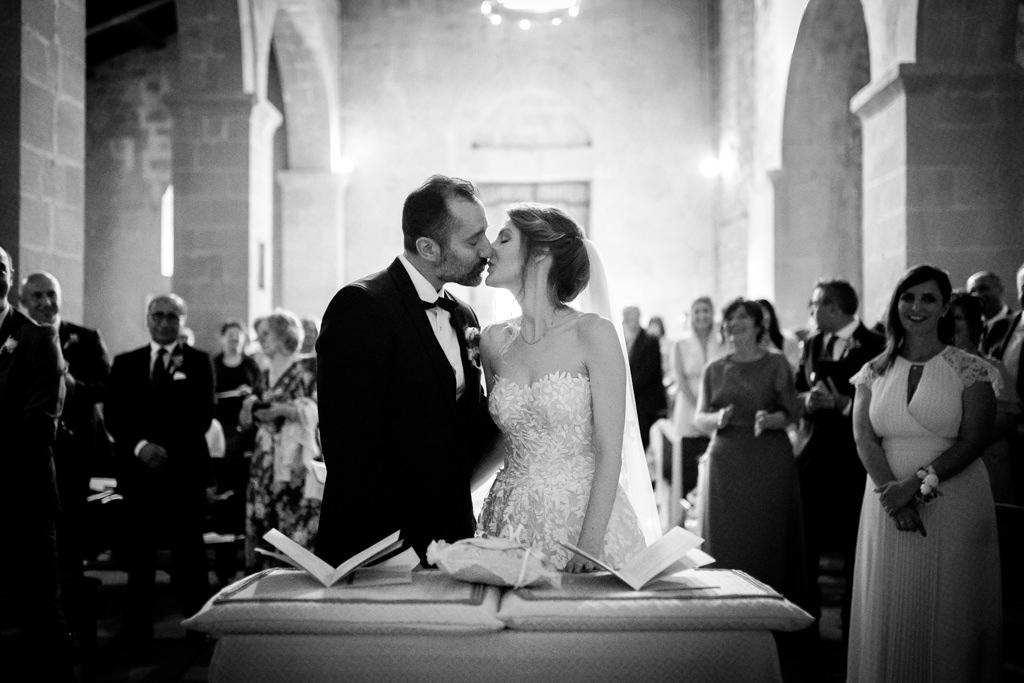 Laura Barbera Photography Siena wedding photographer 57