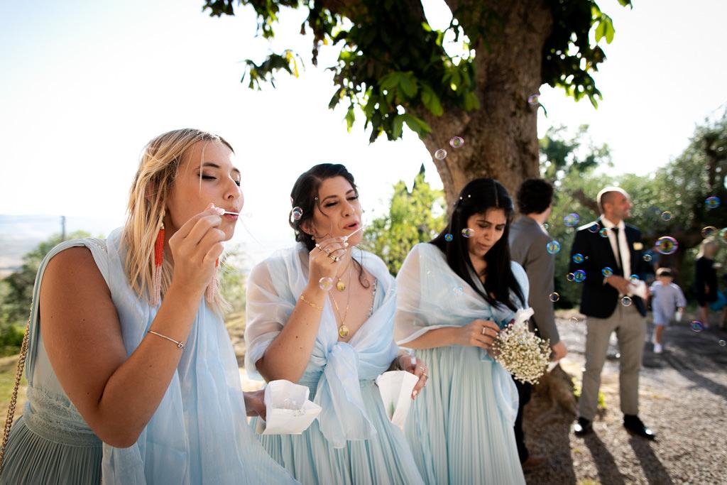 Laura Barbera Photography Siena wedding photographer 58