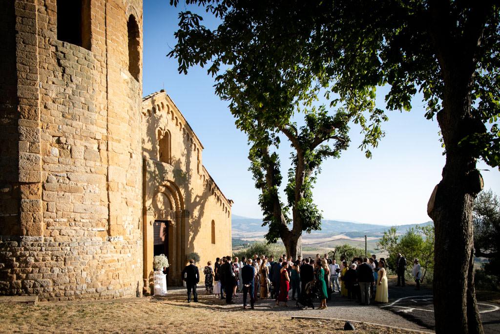 Laura Barbera Photography Siena wedding photographer 63