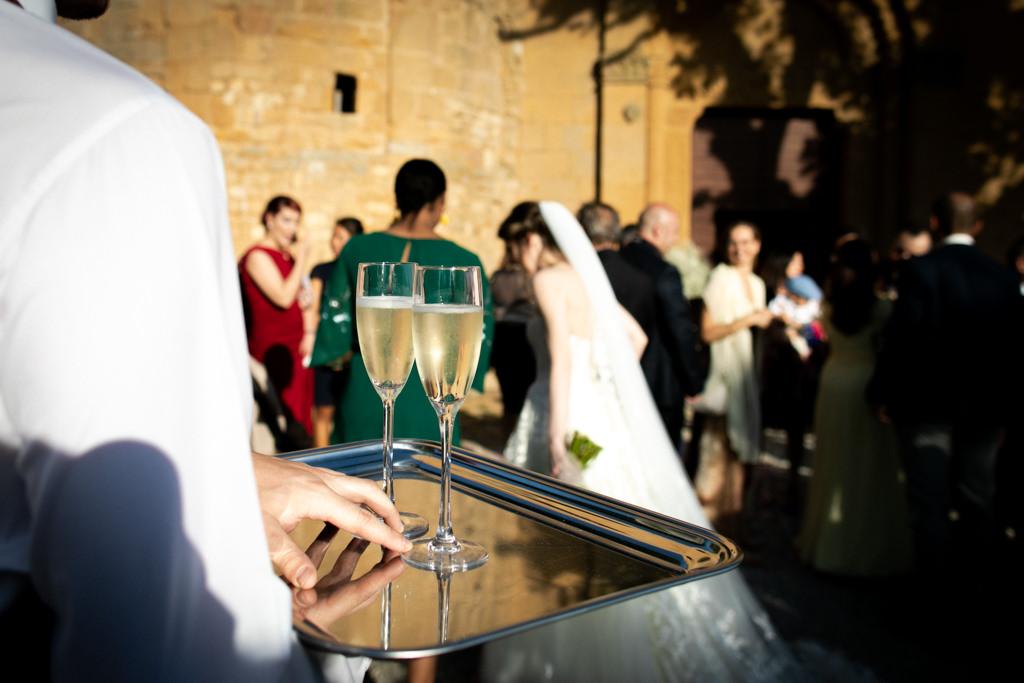 Laura Barbera Photography Siena wedding photographer 65
