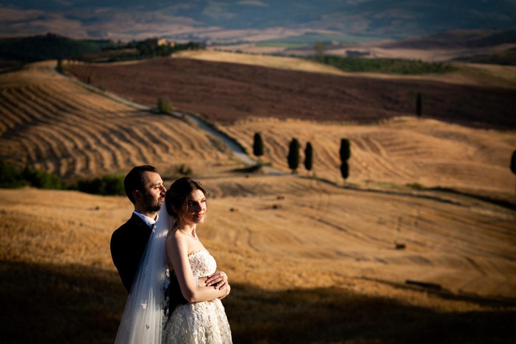 Laura Barbera Photography Siena wedding photographer 69