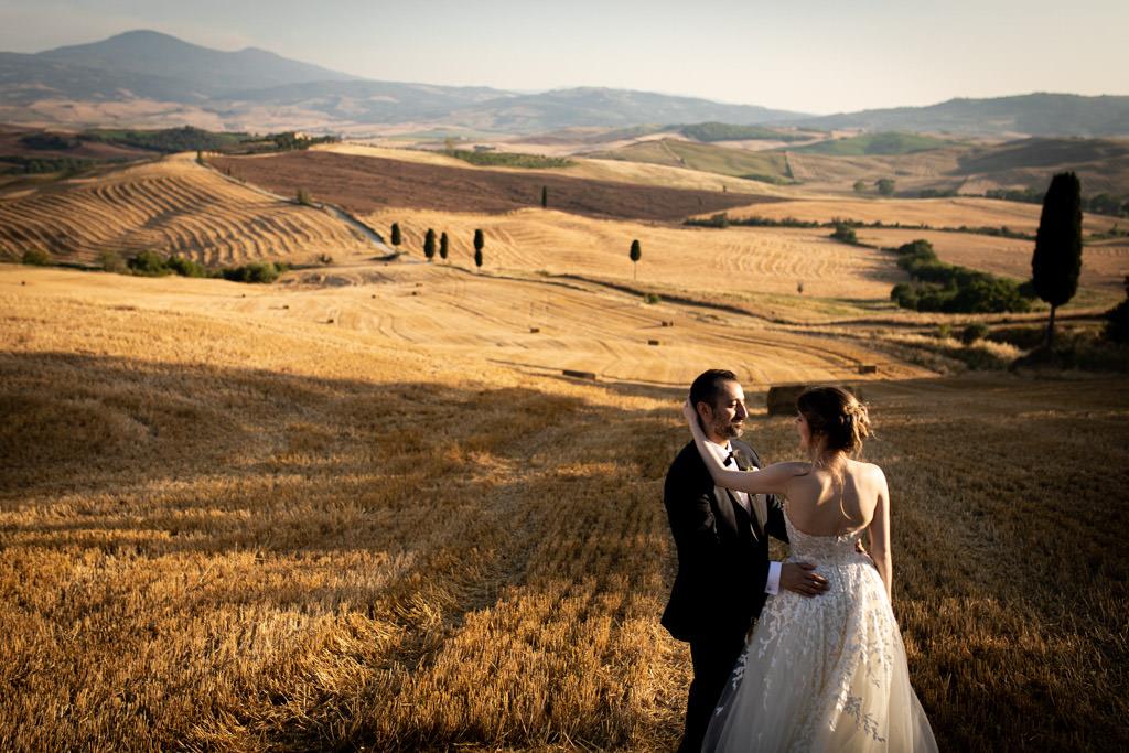 Laura Barbera Photography Siena wedding photographer 70