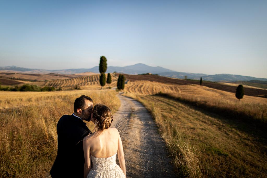 Laura Barbera Photography Siena wedding photographer 74