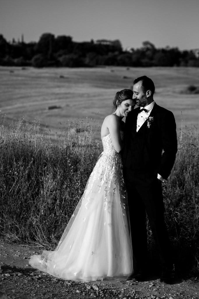 Laura Barbera Photography Siena wedding photographer 76