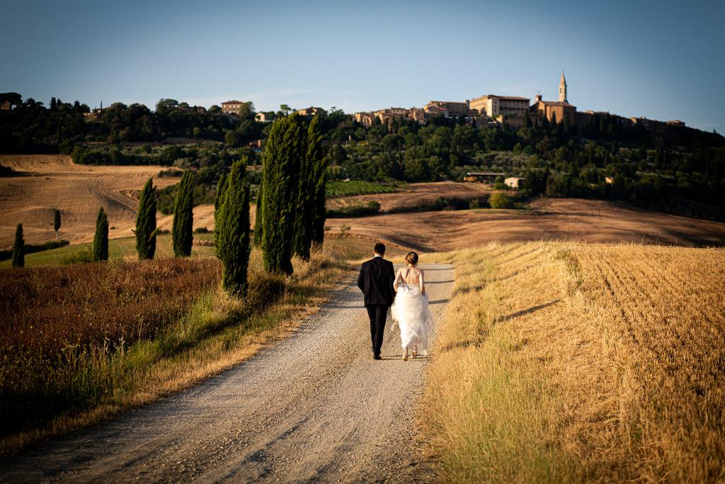 Laura Barbera Photography Siena wedding photographer 78