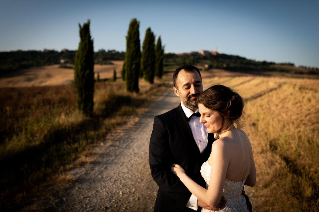 Laura Barbera Photography Siena wedding photographer 79