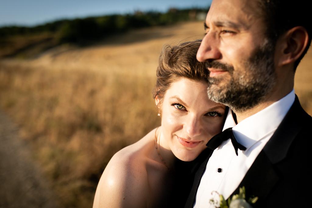 Laura Barbera Photography Siena wedding photographer 80