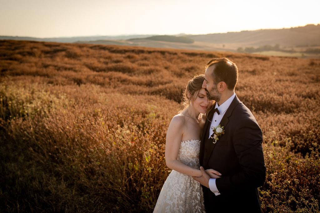 Laura Barbera Photography Siena wedding photographer 82