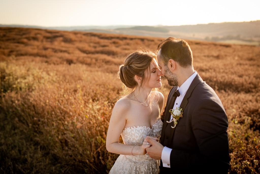Laura Barbera Photography Siena wedding photographer 83