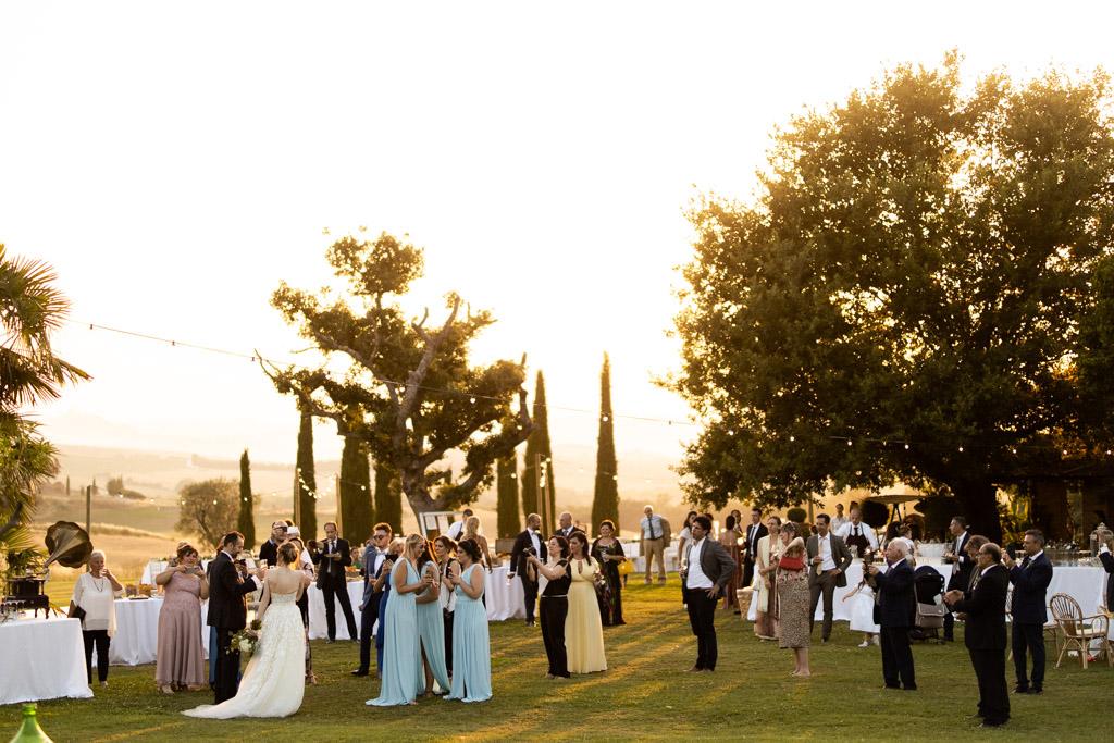 Laura Barbera Photography Siena wedding photographer 88