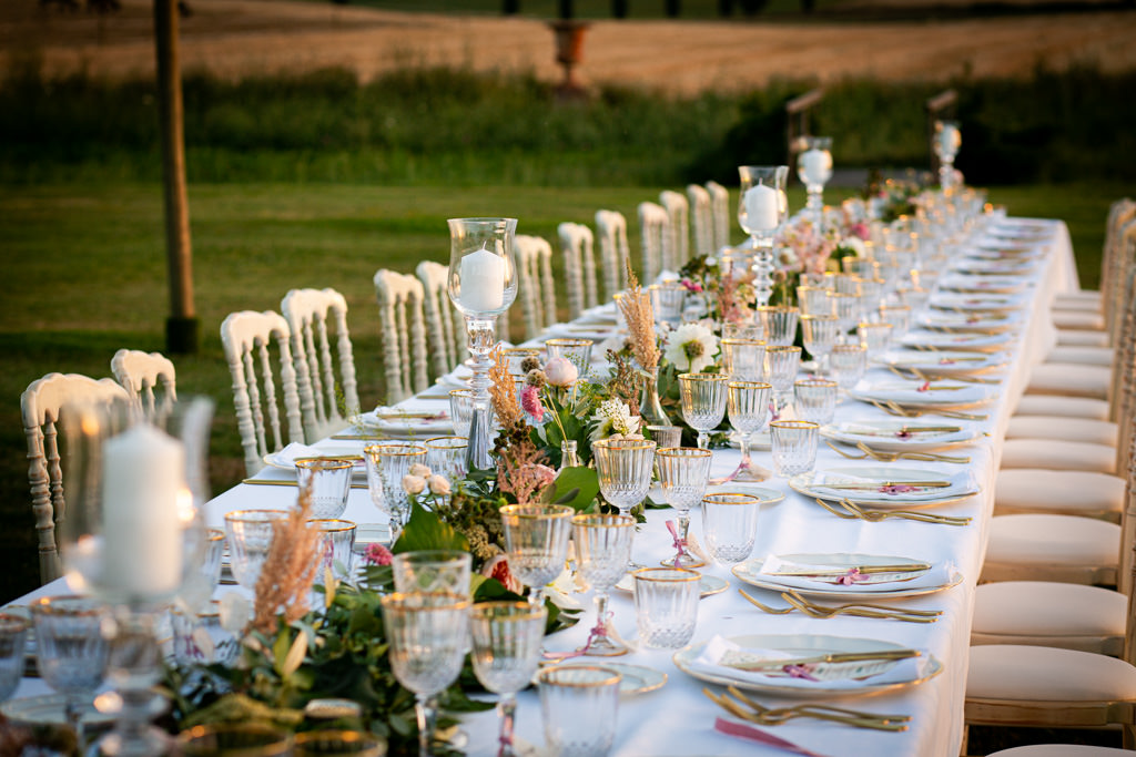 Laura Barbera Photography Siena wedding photographer 89