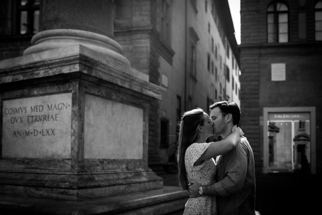 proposta di matrimonio a sopresa a firenze 45