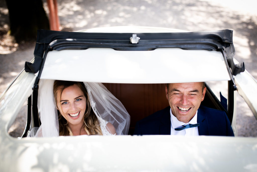 Matrimonio a san galgano e villa podernovo 27