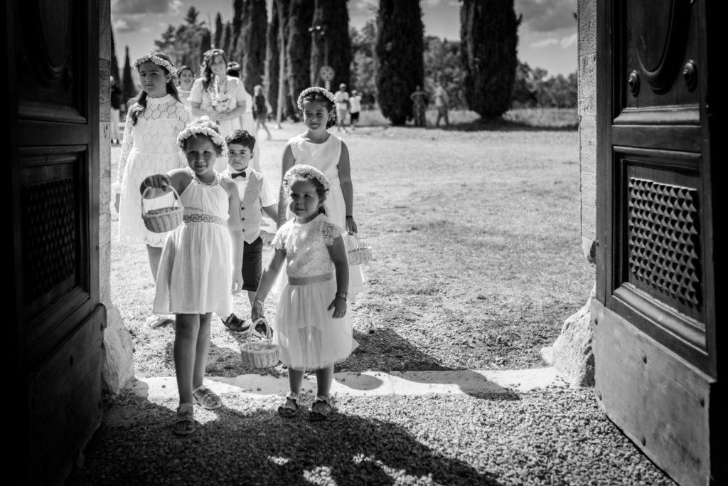 Matrimonio a san galgano e villa podernovo 35