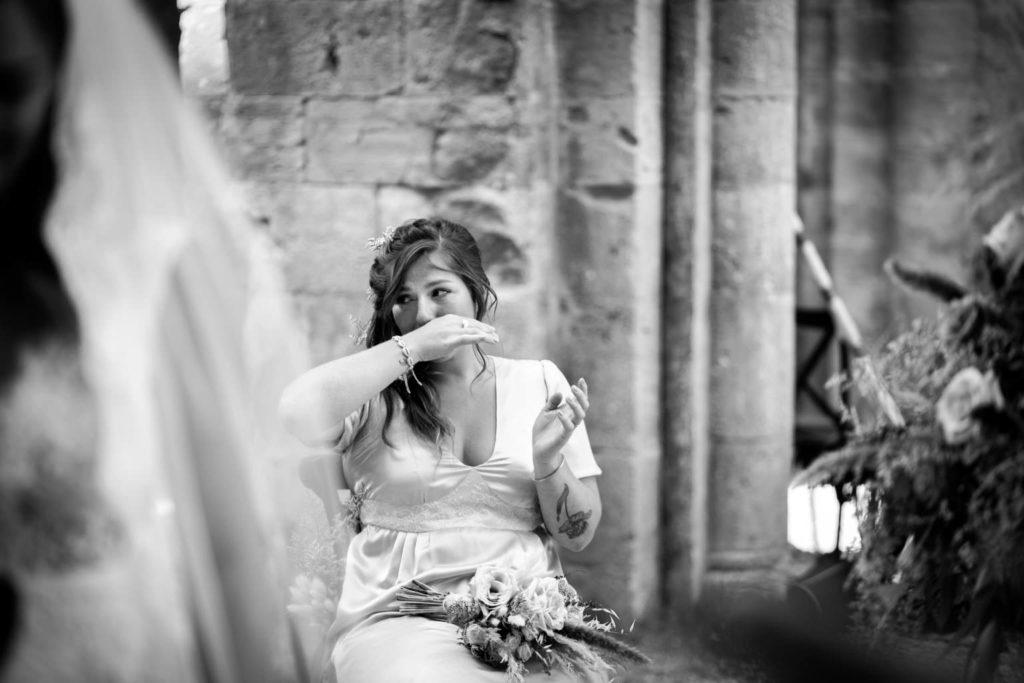 Matrimonio a san galgano e villa podernovo 45