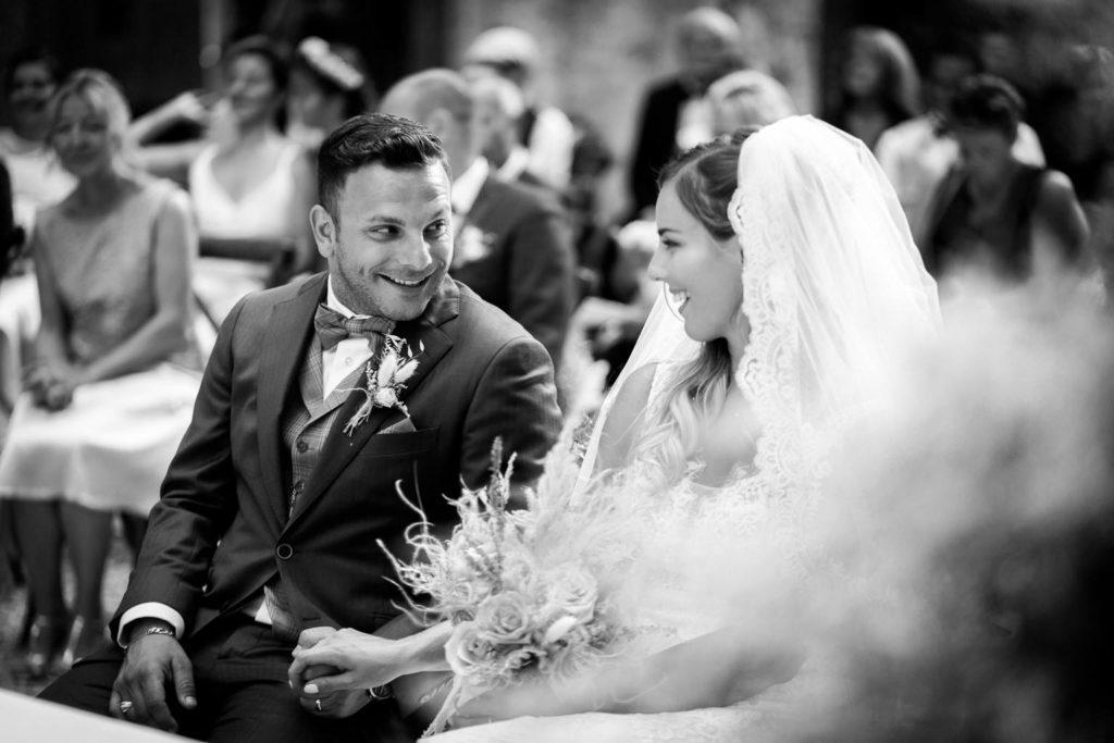 Matrimonio a san galgano e villa podernovo 47