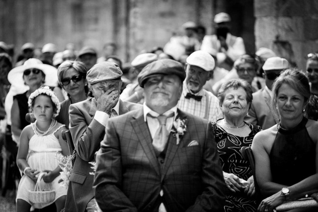 Matrimonio a san galgano e villa podernovo 48