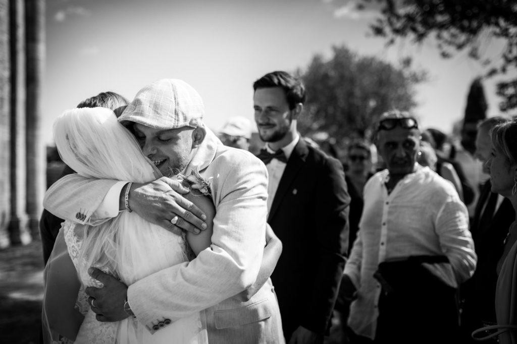 Matrimonio a san galgano e villa podernovo 52