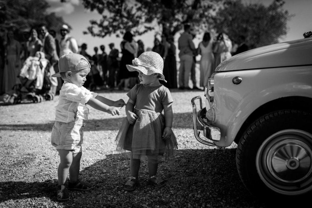 Matrimonio a san galgano e villa podernovo 54