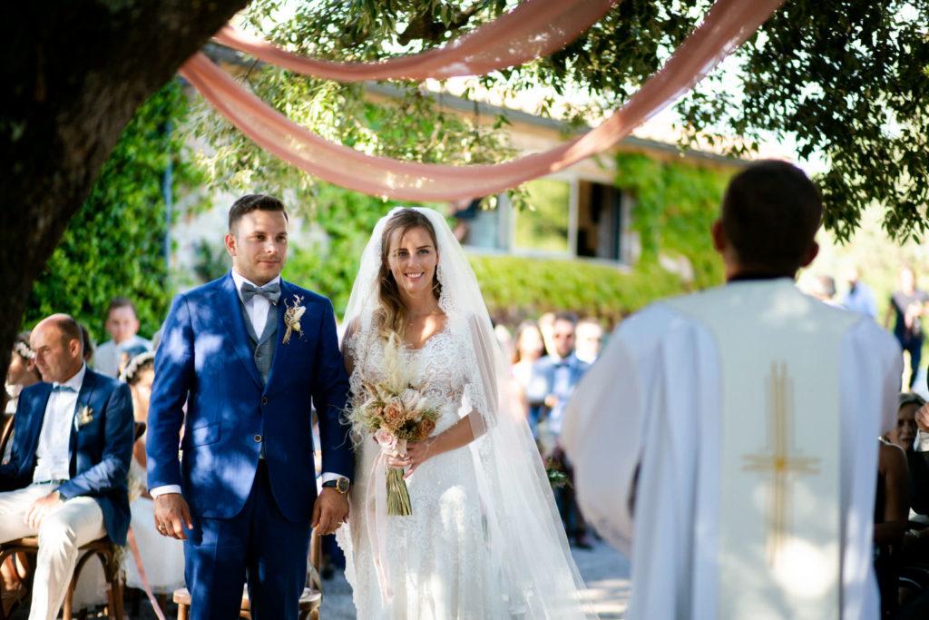 Matrimonio a san galgano e villa podernovo 62