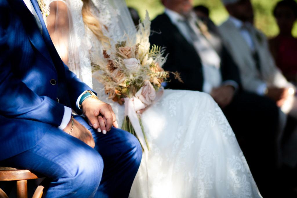 Matrimonio a san galgano e villa podernovo 64