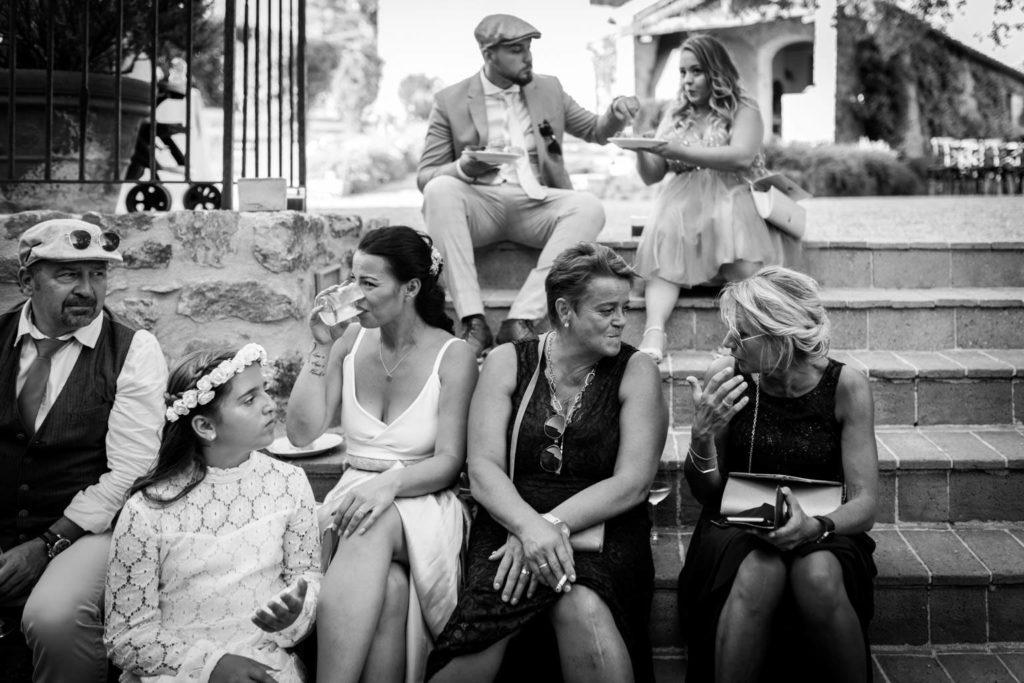 wedding at san galgano abbey and villa podernovo