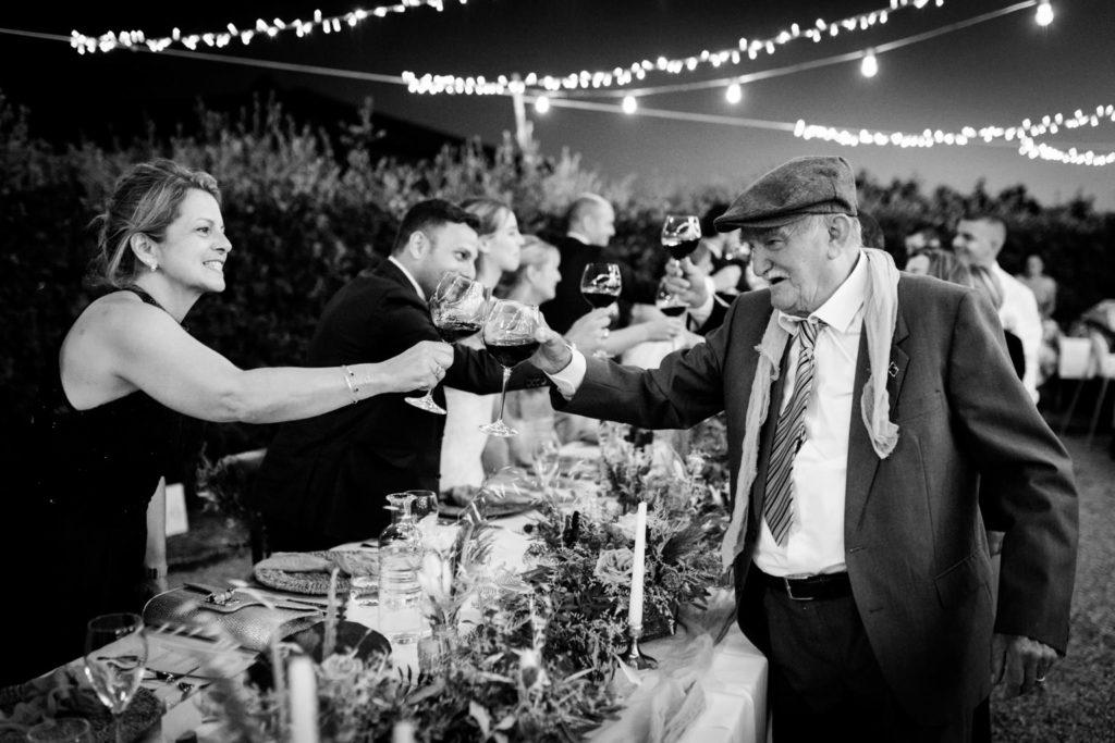 Matrimonio a san galgano e villa podernovo 82