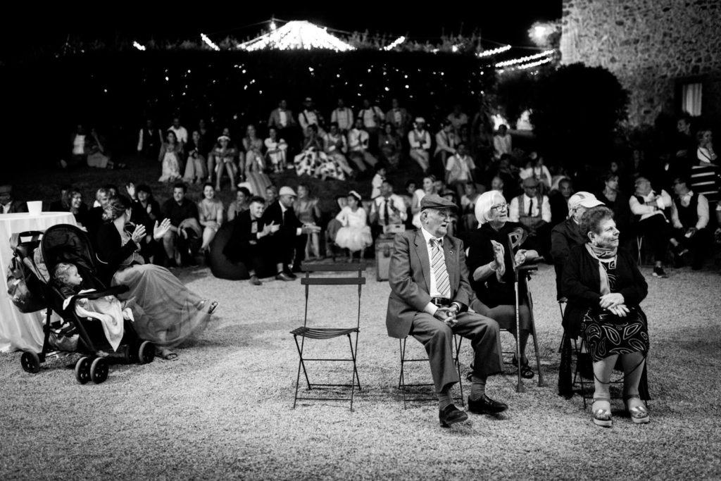 Matrimonio a san galgano e villa podernovo 91
