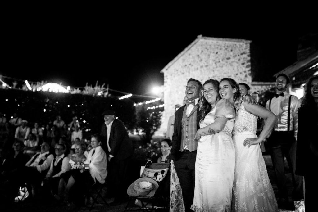 Matrimonio a san galgano e villa podernovo 93
