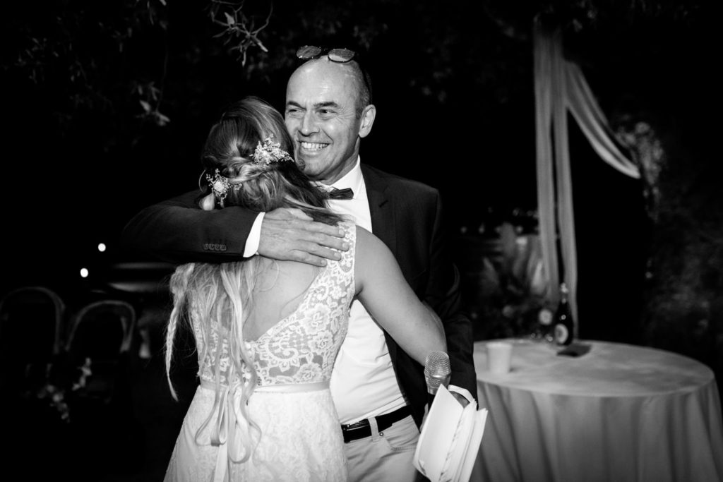 Matrimonio a san galgano e villa podernovo 94