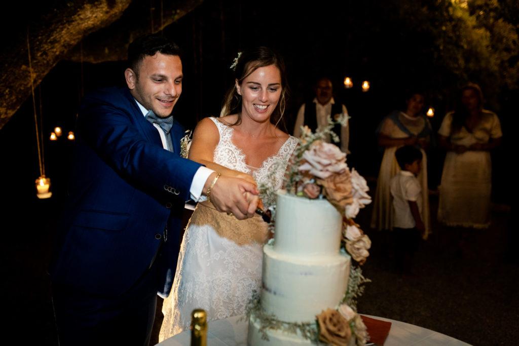 wedding photos at villa podernovo