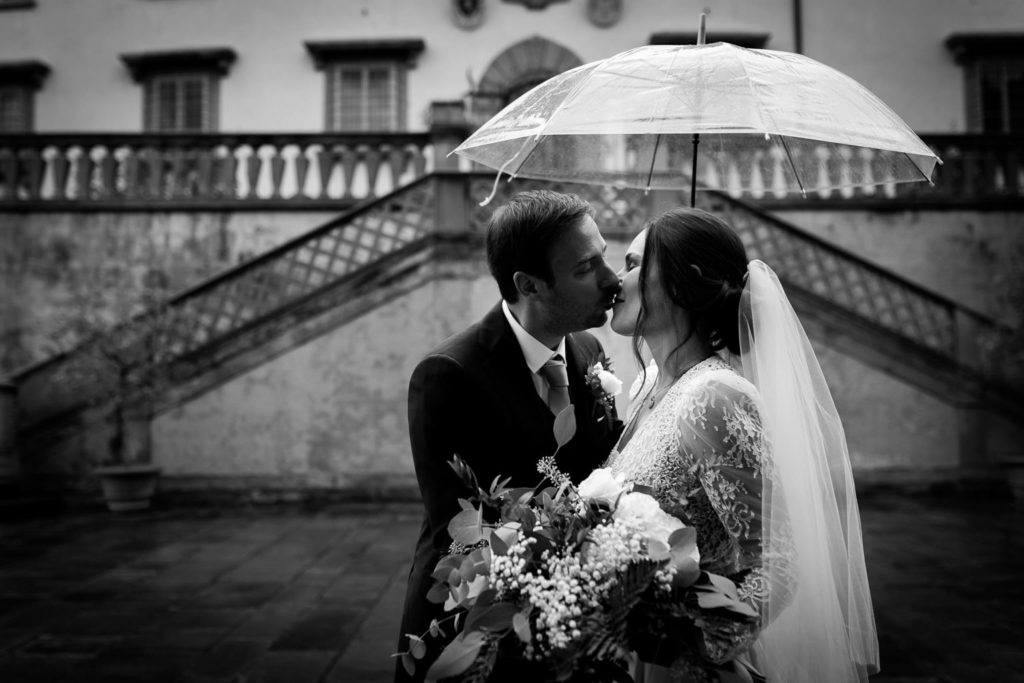 Laura Barbera Photography: An elegant wedding in Florence