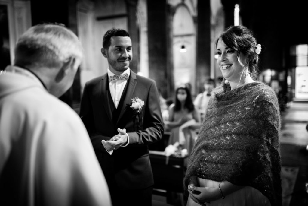 Destination wedding in Florence - Laura Barbera Photography