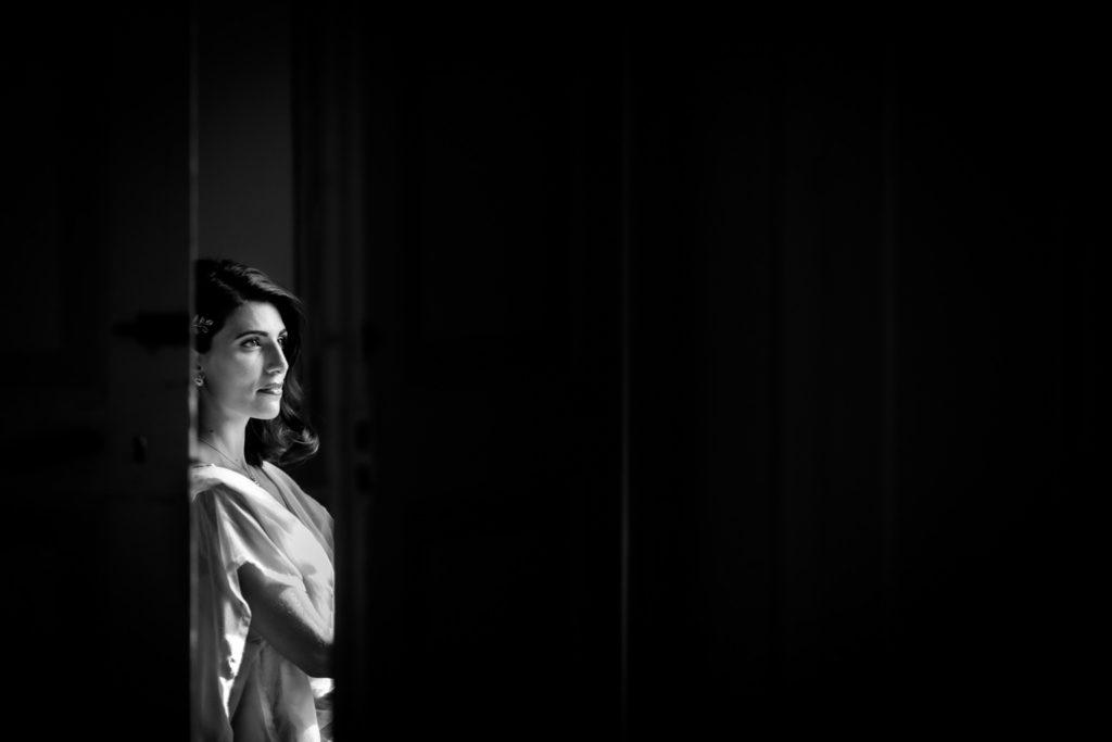 styled shoot di matrimonio a Villa Catignano a Siena 16