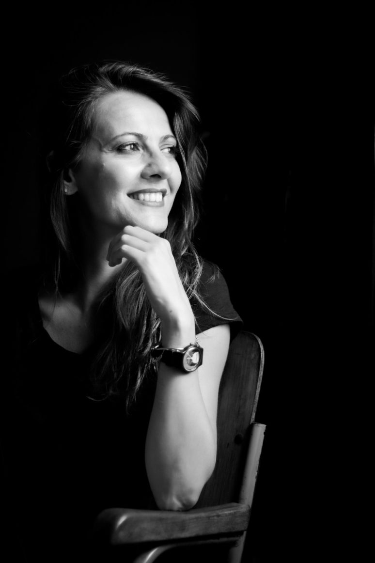 Laura barbera fotografa di matrimoni in toscana